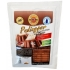 Dia-Wellness Chocolade Koud Pudding 70g