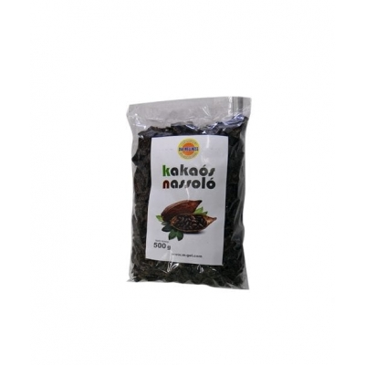Dia-wellness Chocolade drupples 500g