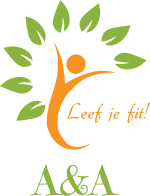 A&A Fitvoeding webshop